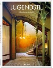Klaus-Jürgen  Sembach Jugendstil