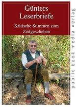 Seiz, Günter Günters Leserbriefe