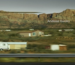 Andreas,Gursky Andreas Gursky