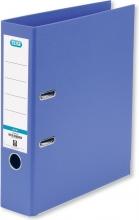 , Ordner Elba Smart Pro+ A4 80mm PP lichtblauw