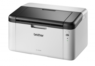 , Laserprinter Brother HL-1210W