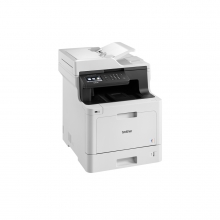 , Multifunctional Brother DCP-L8410CDW