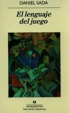 Sada, Daniel El Lenguaje del Juego