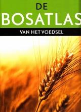 , De Bosatlas van het voedsel