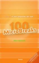 Albert Sonnevelt , 100 Microbreaks