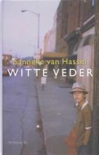 Sanneke van Hassel Witte Veder