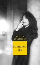 Steenbeek, Rosita Schimmenrijk