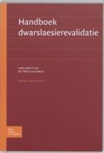 F.W.A. van Asbeck , Handboek dwarslaesierevalidatie