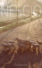 Nescio Natuurdagboek