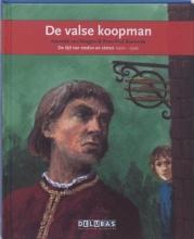 A. van Heugten Terugblikken leesboeken De valse koopman