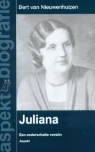 Bert van Nieuwenhuizen , Juliana