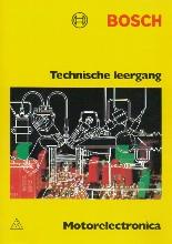, Motorelectronica