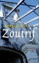 M.  Sluis Zoutrif