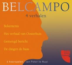 Belcampo , Belcampo