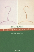E.  Keuter Whiplash