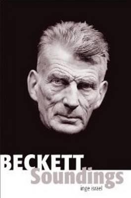 Inge Israel,Beckett Soundings