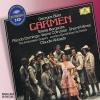, Carmen / Bizet, G.