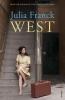J. Franck, West
