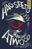 Atwood Margaret, Hag-seed