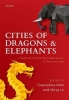 Guanghua (Professor and Director, Professor and Director, Institute of World Economy, Fudan University) Wan,   Ming (Distinguished Professor of Economics and Director, Distinguished Professor of Economics and Director, Shanghai Institute for National Eco, Cities of Dragons and Elephants
