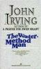 John Irving, The Water-Method Man