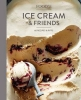 , Food52 Ice Cream and Friends