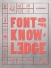 , Font of Knowledge