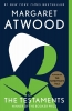 <b>Atwood Margaret</b>,The Testaments