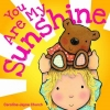 Davis, Jimmie, You Are My Sunshine