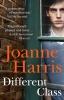 Joanne Harris, Different Class