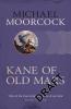 Michael Moorcock, Kane of Old Mars