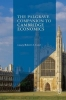 , The Palgrave Companion to Cambridge Economics