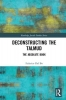 Federico Dal Bo , Deconstructing the Talmud