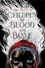Adeyemi Tomi, Children of Blood and Bone