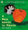 Horacek, Petr, New House for Mouse