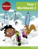 Ruth, BA, MED Merttens, Abacus Year 1 Workbook 2