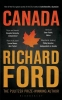 <b>Richard Ford</b>,Canada