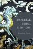 Jonathan Porter, Imperial China, 1350-1900