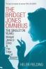 Fielding, Helen, BRIDGET JONES THE SINGLETON YEARS