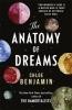Benjamin Chloe, Anatomy of Dreams
