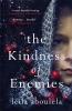 L. Aboulela, Kindness of Enemies