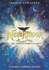 Townsend Jessica, Nevermoor