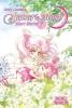 Takeuchi, Naoko, Sailor Moon Short Stories 1