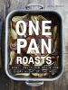 Shuster Molly, ,One-pan Roasts