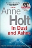 Holt Anne, In Dust and Ashes