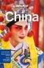 <b>Lonely Planet</b>,China part 15th Ed