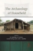 , The Archaeology of Household