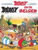 R. Goscinny en A. Uderzo, Asterix en de Belgen