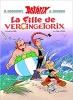 <b>René  Goscinny, Albert  Uderzo</b>,Asterix 38 La fille de Vercing?torix