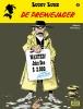 Morris  & René  Goscinny, Lucky Luke 40